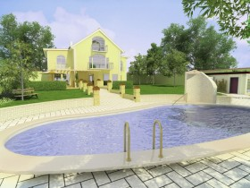 3d_immobilienpraesentation