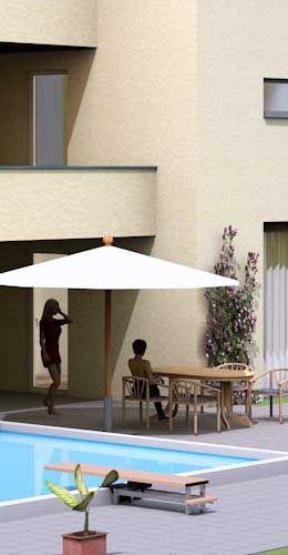 Architekturvisualisierung Preise preise 3d architekturvisualisierung kosten 3d architektur